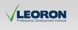 LEORON Professional Development Institute
